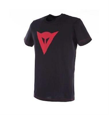 Dainese Speed Demon Casual T Shirt • 22.99£