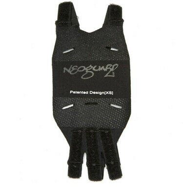 Bicycle Bike Fork Mudguard RRP Neoguard V1 Sizes S,M,L Available While Stocks In • 9.95£