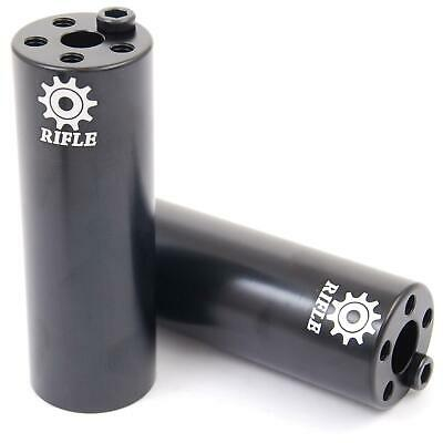 ODYSSEY Rifle Pegs Alloy • 26.99£