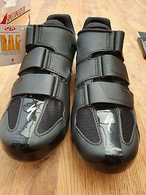 Specialized Mens Road Shoe 11.25UK Size • 33£