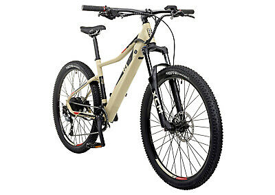 2019 EZEGO Commute EX 18  Gents 2020 Electric Bike - EBike - NEW • 999£