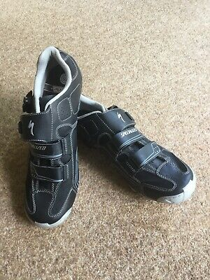 Specialized Comp MTB Cycling Shoe • 14.70£