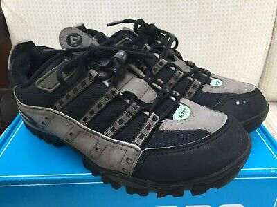 Shimano Cycle Touring Shoes SH-MT31 (spd) - Size 41 • 22£