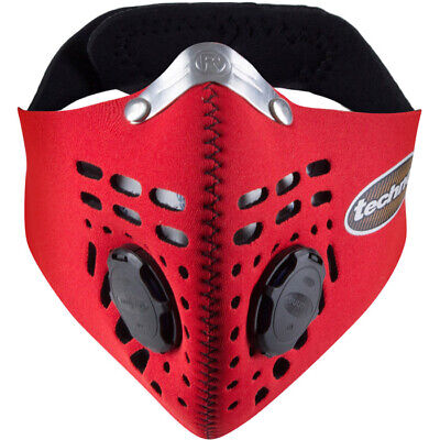 Mask Respro Techno • 43.99£