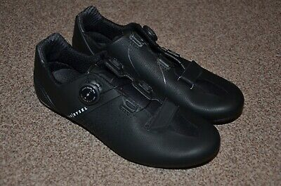 VAN/RYSEL Cycling Shoes Size 9.5UK/44EUR • 46£