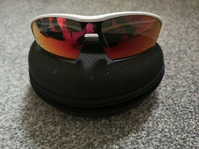 Salice Sunglasses • 3.50£