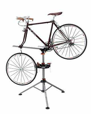 Professional Cycle Repair Workstand Super B TB-WS10 • 160.99£