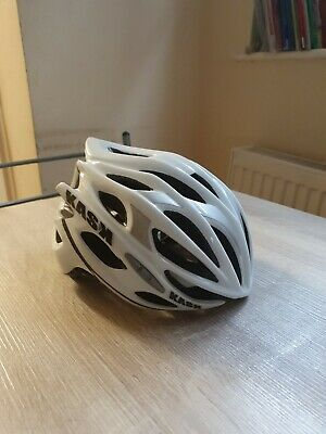 Kask Mojito Helmet Medium + FAST & FREE UK 🇬🇧 DELIVERY! • 65.65£
