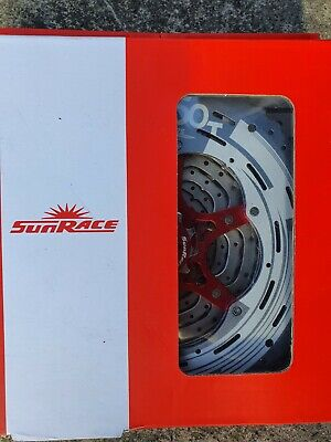 Sunrace 12 Speed Cassette • 85£