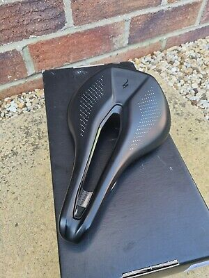 Specialized Power Expert • 35£