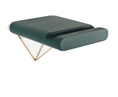 MADE.com Dayde Bike Stand, Teal •sold Out• • 0.99£