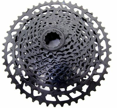 SRAM NX Eagle PG-1230 11-50T 1x12 Speed Cassette • 72.87£