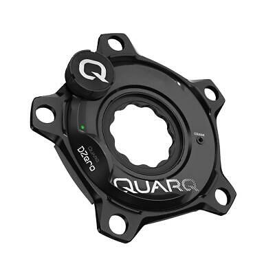 Quarq Bicycle Cycle Bike Powermeter Spider Assembly For Specialized • 319.99£