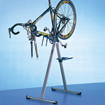 Tacx Bicycle Cycle Bike Folding Workstand • 92.99£