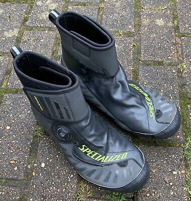 Specialized Defroster Road,size 41. • 85£