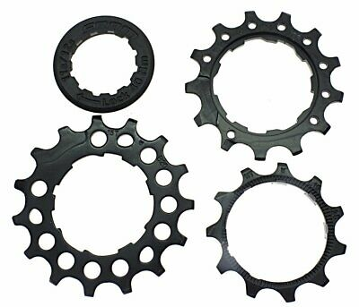 SRAM NX/SX EAGLE 12 Speed Cassette PG-1230/1210 11T-13T-15T Cog Set & LockRing • 23.20£