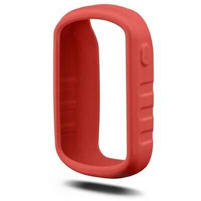 Garmin Silicone Skin For ETrex Touch, Red • 10.79£