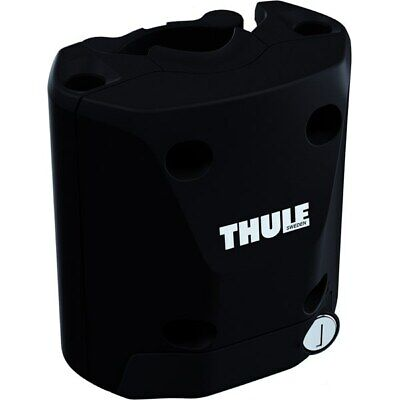 Thule Ridealong Rear Mounting Bracket For Bicycle Cycle Bike Childseat • 30.99£