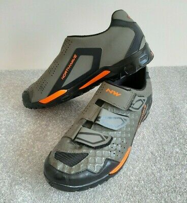 Northwave Outcross • 45£