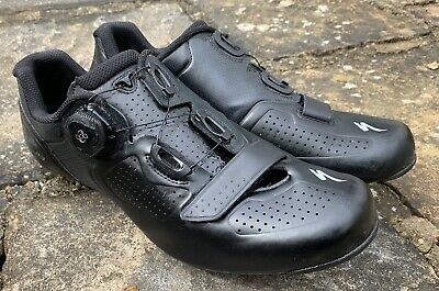Specialized Expert Road Shoes.Size 44. • 75£