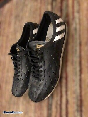 Adidas Cycling Shoes Size 10 No Reserve! • 20£