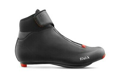 Fizik R5 Artica Road Cycling Shoes - EU 40 • 150£