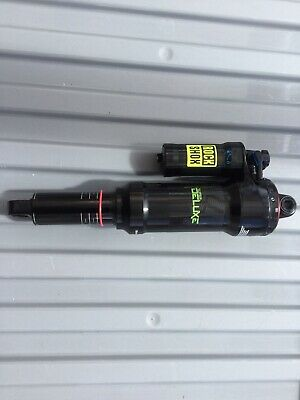 RockShox Super Deluxe Debonair, RCT Rear Shock 230 X 65mm,unused • 279.95£
