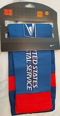 USPS Cycling Sleeves Arm L • 8£