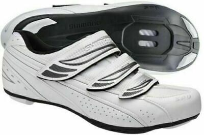 Shimano WR35 Womens Road SPD Shoes SH-WR35 SPD Shoes  Size EU39 • 39.95£