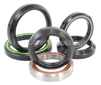 Bicycle Headset Bearings Angular Contact Compatible With Hope FSA Cane Creek • 9.38£