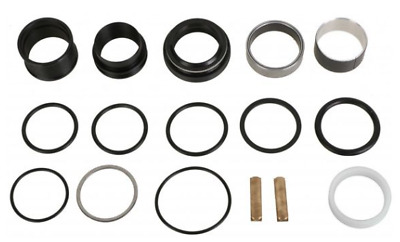 Specialized Command Dropper Post Service Kit S2020526 MY 14-18 CPIR/IRCC  • 25.99£