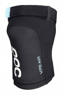 POC Joint VPD Air Knee Pads - Lightweight Mountain Bike Leg Guards Protection • 62.99£