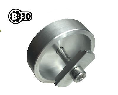 BB30 Bearing Removal Extractor Tool • 12.99£