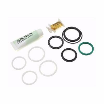 Rockshox Monarch Service Kit Seal Kit 2014 To 2019 R RL RT3 RT XX • 17.49£