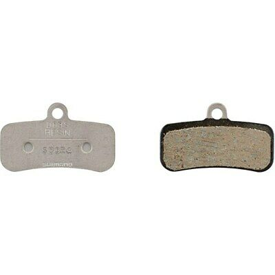 Shimano Disc Brake Replacement Pads D03S With Spring • 14.99£