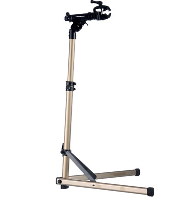 LifeLine X-Tools Folding Bike Workstand Repair Stand & Mat  • 79.99£
