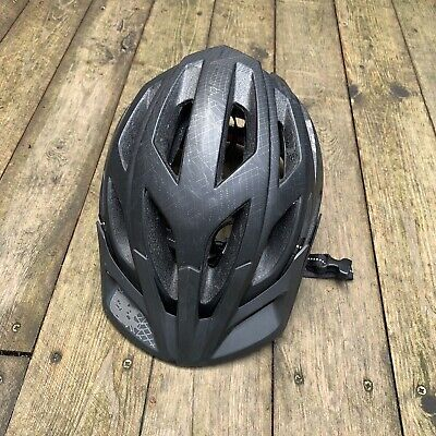 Specialized Tactic 2 Womens Helmet • 18£