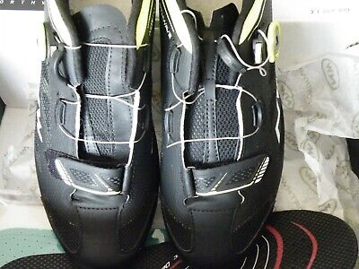 Northwave Sonic 2 Plus Shoes • 17.70£