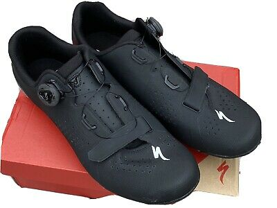 Specialized Torch 2.0 Road Cycling Shoes • 45£