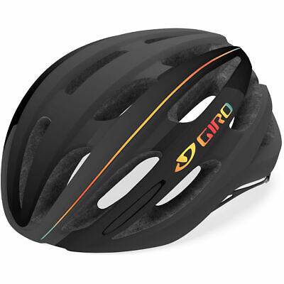 Giro Foray Road Cycling Helmet Size  55-59cm • 39.90£