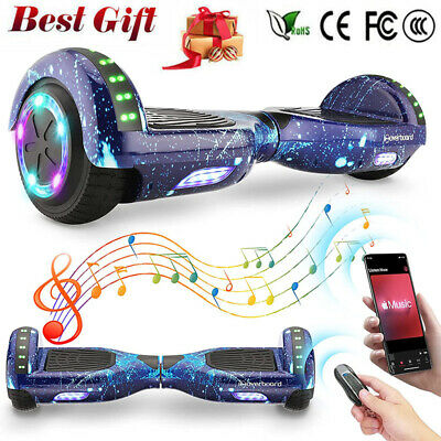 Super Bright Bike Light Set, USB Rechargeable Bicycle Lights, IPX4 Waterproof • 8.59£