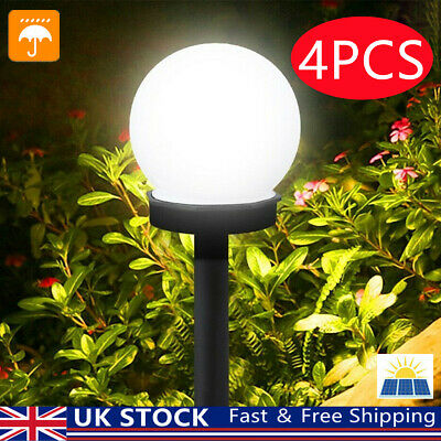 Rechargeable Bike Rear Tail Light LED USB Bicycle Cycling Waterproof Sports Lamp • 7.89£