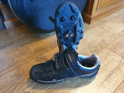 Scott Cycling Shoes Comp Rs Lady Spd • 26£