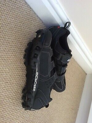 Cycling Shoes 46 But More Like 45 • 15£