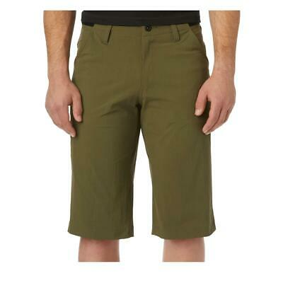 Cycling Shorts Giro Truant Olive • 75.99£