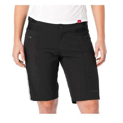 Cycling Shorts Giro Truant Black • 75.99£