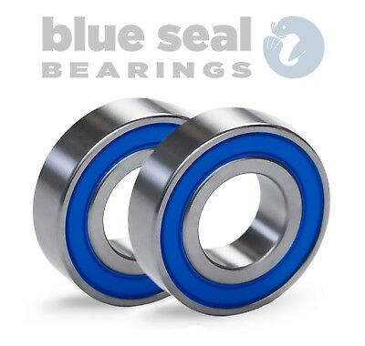 Hope Bottom Bracket Bearings | External BB Bearing | Sold In Pairs  • 7.98£