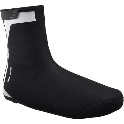 Unisex Shimano Cycling Shoe Cover Overshoes Winter • 26.99£