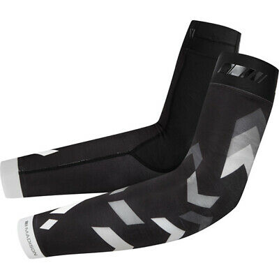 Madison Sportive Isoler Thermal Cycling Arm Warmers Limited Edition • 15.99£