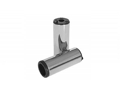 Diamondback Dual Layer BMX Pegs • 21.24£